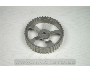 Camshaft pulley Renault 1.9DCI  03-