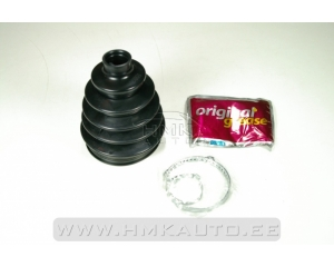 Пыльник полуоси наружний Renault Master 2,3DCI 2010-