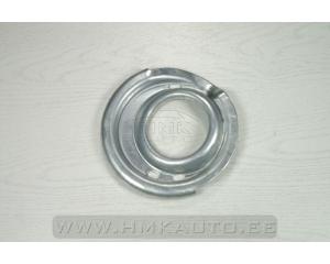 Опорная тарелка Пружины Peugeot Partner/206, Citroen Berlingo/Saxo