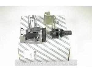 Gear shift lever OEM Jumper/Boxer/Ducato 2,2HDI 2006-