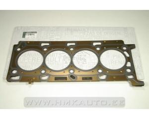 *Plokikaane tihend Renault Master 2010- 2,3DCI