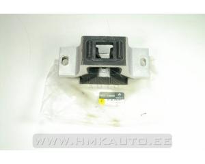 Käigukasti padi Renault Master 2,3DCI 2010-
