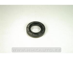 Driveshaft oil seal left Citroen Nemo/Peugeot Bipper 1,3HDI
