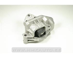 Engine mounting right Citroen/Peugeot 1,6 16V TU5JP4