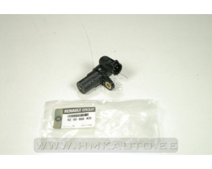Crankshaft position sensor Renault 1,9DCI