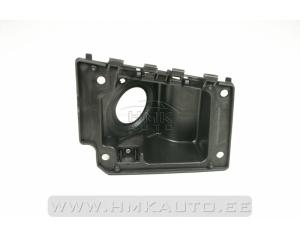 Fuel tank cap case Jumper/Boxer/Ducato 2006-