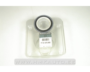 Crankshaft bearing seal front OEM Renault 2,0DCI M9R