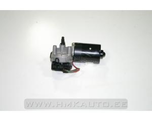 Мотор стеклоочестителей передний Jumper/Boxer/Ducato 02-06