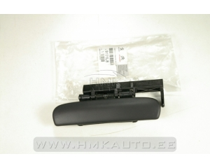 Door handle front left OEM Citroen Xsara