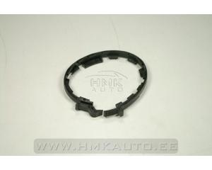 Fuel filter housing clamp Citroen/Peugeot 1,9D DW8