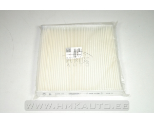 Salongiõhu filter OEM Jumper/Boxer/Ducato 2006-