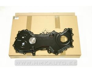 Mootori otsakaas Renault Master 2,3DCI 2010-