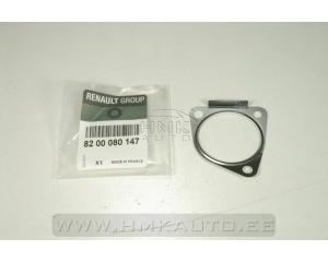 Прокладка EGR клапана OEM Renault 1,5/1,9/2,2/2,5DCI