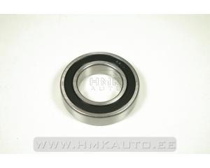 Ball bearing 55X90X18