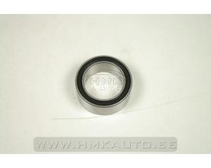 Ball bearing 35x50x20