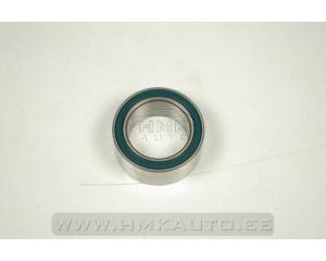 Ball bearing 35x55x20