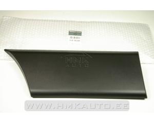 Küljeliist peale liugust parem Renault Master /Opel Movano 2,3DCI 2010- (L2)*Short ovehang