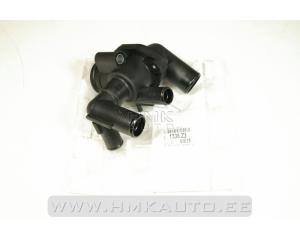 Термостат с корпусом Jumper/Boxer/Ducato 2,2HDI 2006-
