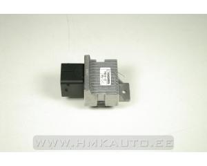 Eelsüüteküünalde relee Citroen/Peugeot 2,0HDI