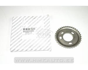 Nukkvõlli ketiratas Jumper/Boxer/Ducato 2,2HDI 2006-