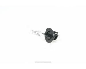 Turn light bulb socket Citroen/Peugeot PY21W