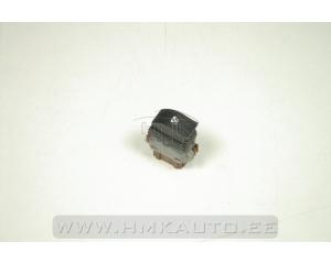 Klaasitõstuki lüliti Renault Master 03-10