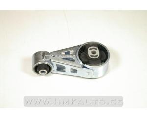 Вилка опоры ДВС Citroen C8/Jumpy, Peugeot 406/806/807/Expert