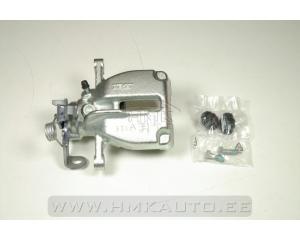 Brake caliper rear right Jumpy/Expert/Scudo 07-