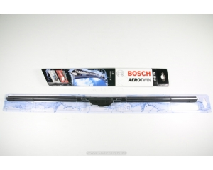 Wiper blade AEROTWIN 650mm