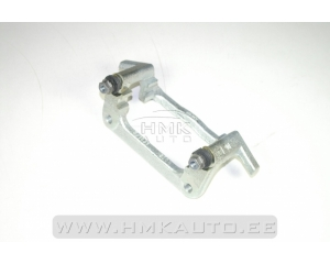 Brake caliper carrier front Peugeot 407