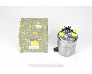 Kütusefilter OEM Dacia/Renault