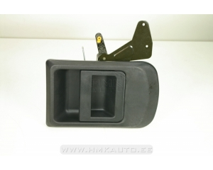 Door handle right sliding door Iveco Daily 00-