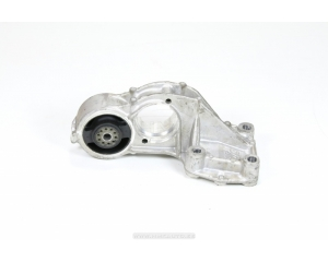 Engine mounting bracket Peugeot 206 1,4-1,6 automatic gearbox