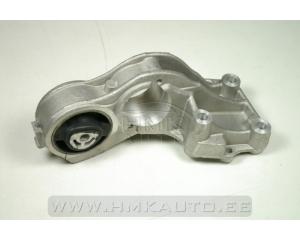 Кронштейн двигателя и приводного вала Peugeot/Citroen TU3JP4