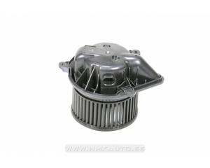 Салонный вентилятор Renault Trafic/Opel Vivaro A/C+