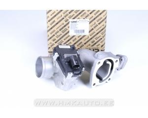 Дроссельная заслонка OEM Fiat Ducato/Iveco Daily 2,3HDI 2006-