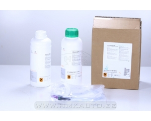 FAP additive INFINEUM F7995 1L
