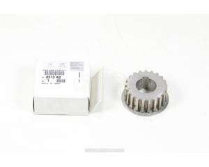 Väntvõlli rihmaratas hammasrihmale Peugeot/Citroen 1.9D/2.0HDI