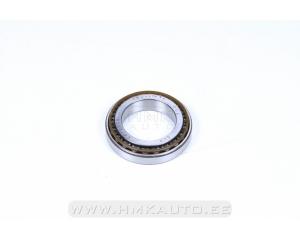 Gearbox (differential) bearing 42x68x14/10,5/14  Renault JC5/JC7/JR5