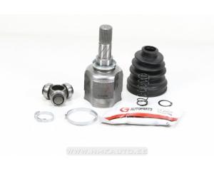 CV Joint inner Renault Master 2,3DCI 2010-