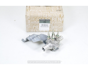 Coolant additional heater OEM  Renault