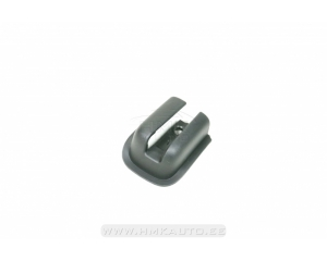 Заглушка Пластиковая Renault Trafic/Opel Vivaro