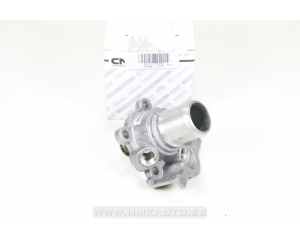 Thermostat Fiat Ducato 2,3 JTD / Iveco Daily