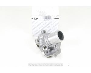 Termostaat Fiat Ducato 2,3 JTD / Iveco Daily