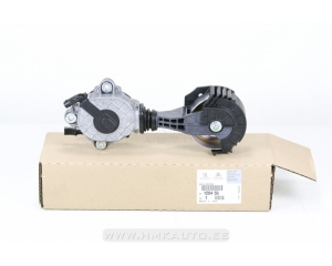 Belt tenstioner Citroen/Peugeot EP-engines