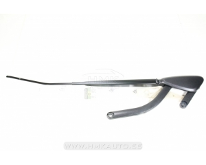 Wiper arm with mechanism front right Renault Scenic II 12.04>