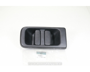 Ukselink OEM Renault Master/Opel Movano liuguksele 97-10