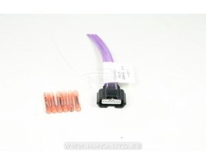 Kaapelinkorjaussarja, EGR ventiili Renault 1,9DCI