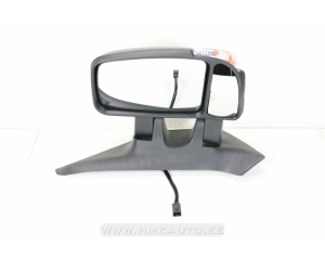 Rear view mirror right Renault Master 2010-