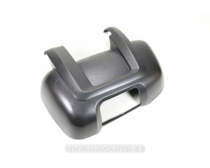 Rear view mirror casing left Jumper/Boxer/Ducato 2006-